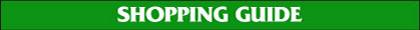 Cランク (フレックスR) オンライン ダンロップ XXIO(2014) 5S レフティ XXIO MP800(アイアン) R 男性用 左利き アイアンセット IR ゼクシオ8 カーボン ゴルフクラブ Second Hand:ゴルフパートナー 店 ゼクシオ8 カーボン ゴルフクラブ Second Hand